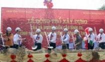 Tuyên Quang: Hơn 1.100 tỷ xây dựng cầu và đường dẫn cầu Bình Ca