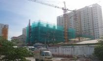 4 dự án giá dưới 1,5 tỷ tại quận Tân Phú