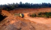 """Các dự án bất động sản tại Quảng Ninh: Trao ưu ái cho chủ đầu tư """"tay không bắt giặc""""?"""
