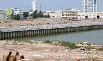 Đà Nẵng: Đừng biến đất nhà máy Sông Thu cũ thành đất ở, biệt thự