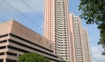 Giữ lại Thuận Kiều Plaza để sửa chữa, nâng cấp