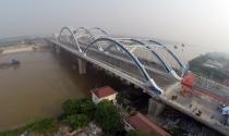 Hà Nội: Sắp đấu giá đất dự án nhà ở có vốn đầu tư hơn 500 tỷ