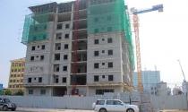 Hưng Yên: Mở bán dự án nhà ở xã hội hơn 557 tỷ đồng