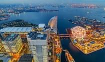 Nhật Bản sẽ đẩy mạnh đầu tư BĐS ra nước ngoài trong năm 2016