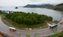 """Nhiều sai phạm trong dự án """"đổi đất lấy hạ tầng"""" ở Quảng Ninh"""