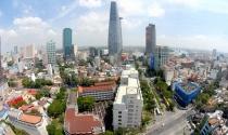 """Nóng trong tuần: Tranh luận """"số phận"""" Thuận Kiều Plaza"""