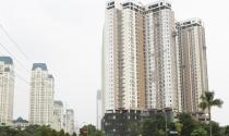 """Thị trường bất động sản: """"Thừa"""" căn hộ cao cấp..."""