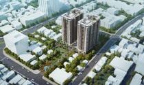 TP.HCM: Chấp thuận đầu tư dự án Luxcity