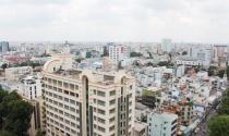 Báo cáo thị trường căn hộ tháng 10: Sôi động nhiều dự án mới