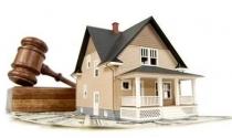Bảo lãnh mua nhà: Người mua bị qua mặt?