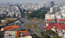 Bất động sản 24h: Đà Nẵng giải tỏa chợ Cồn, dân ồ ạt bán tháo nhà cửa