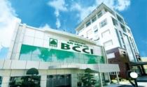 BCCI: Lãi quý 3 tăng vọt nhờ bán khu đất Đại lộ Đông Tây