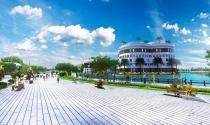 Cơ hội cho nhà đầu tư bất động sản khu vực Đông Bắc TP.HCM