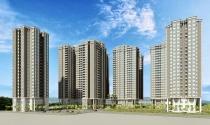 Mở bán block B dự án Lê Thành - Tân Tạo