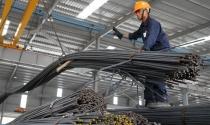 Mùa xây dựng cuối năm sẽ giúp giá thép bật tăng