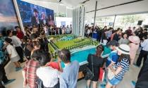 Tặng học bổng 500 triệu khi mua căn hộ Angia Skyline giá từ 1,5 tỉ đồng