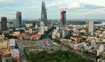 TP.HCM: Quy hoạch xây dựng đô thị sẽ theo những hướng nào?