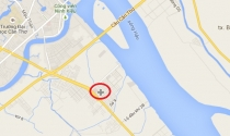 Cần Thơ: Điều chỉnh quy hoạch 1/500 Khu dân cư Phú An