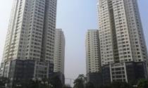 Chủ đầu tư phải mở tài khoản để nhận tiền bảo trì chung cư