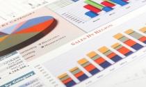 Khang Điền muốn nâng tỷ lệ sở hữu tại BCCI lên 25%