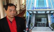 Ông Trầm Bê bất ngờ từ nhiệm tại Ngân hàng Sacombank