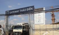 TP.HCM: Cuộc chạy đua tiến độ của các dự án tại quận 2