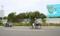 """Xử lý nhà đầu tư """"ôm đất"""" bán đảo Cam Ranh"""