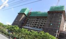 Đà Nẵng báo cáo Thủ tướng việc cấp phép cho 300 lao động Trung Quốc