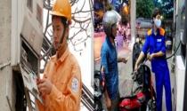Hà Nội: CPI tháng 11 tăng 0,04%