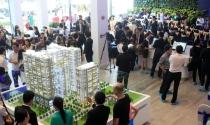 Hưng Thịnh ra mắt dự án mới ở khu Đông Tp.HCM