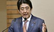 Nhật xem xét cho vay bằng đồng yen vào cơ sở hạ tầng tại ASEAN