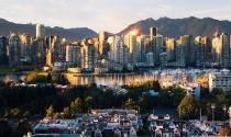 Thị trường BĐS tại Vancouver và Sydney tiếp tục tăng nóng