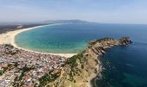 Bình Định chấp thuận Tập đoàn FLC xây resort 1.600 tỷ tại Eo Gió