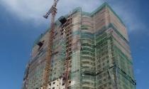 Cử tri Hà Nội không đồng tình việc nâng tầng các nhà chung cư