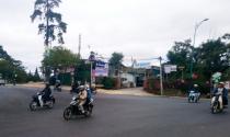 Dự án công viên Đà Lạt: Tắc 2 năm vì 2 hộ dân?
