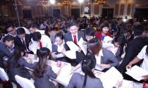 Mở bán giai đoạn 1 dự án Cát Tường Phú Nguyên