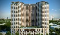 Phát Đạt góp vốn thành lập Công ty bất động sản Phú Hưng