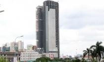 """Tìm """"kế sách"""" tái khởi động tòa nhà cao thứ 3 tại TP.HCM"""