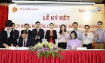 VietinBank tài trợ vốn cho dự án Khu đô thị Dương Nội