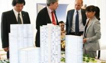 """BĐS Việt Nam: 6 """"nút thắt"""" khiến nhà đầu tư ngoại gặp khó"""