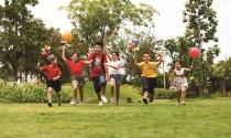 Bước ngoặt của Phú Long – Hành trình 10 năm tạo dựng giá trị sống
