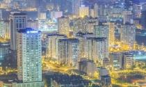 """Hội nhập ASEAN - """"Thời cơ vàng"""" cho nhà đầu tư bất động sản"""