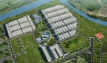 Khang Điền chính thức mở bán dự án Melosa Garden