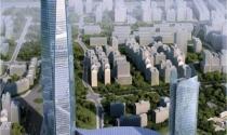 Mai Linh được giao lập quy hoạch Khu chức năng đô thị Golden Palace A