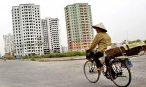 Mua nhà ở xã hội được vay tối đa 80%: Ước mơ liệu có thành hiện thực?