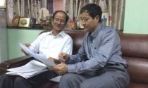 Quảng Ninh: Nhiều dấu hiệu bất thường trong việc thu hồi đất thực hiện Dự án khu biệt thự đồi thuỷ hải sản Bãi Cháy