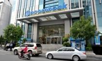 Sacombank hoàn tất chuyển quyền sở hữu cổ phiếu