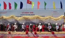 TP.HCM: 1.135 tỷ xây dựng tuyến nối đường Phạm Văn Đồng với Quốc lộ 1A