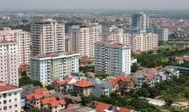 Bất động sản 24h: Hà Nội - Nhiều sai phạm trong quản lý tái định cư