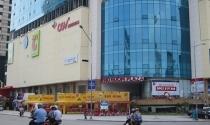 Chung cư Hồ Gươm Plaza: Sau cháy cư dân hoang mang vì hàng loạt sai phạm
